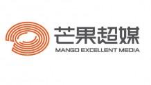 湖南广电战略转型 资本运作大幕开启