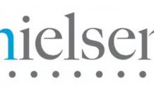 Nielsen将在YouTube和YouTube TV上评估流媒体电视库存