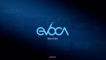 Evoca通过ATSC 3.0广播4K Insight TV