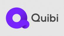 短视频流媒体平台Quibi将关闭