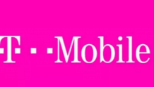 T-Mobile推出5G风险基金