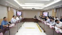 福建广电网络与湖南省有线共谋广电网络发展新思路