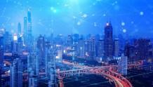 700MHz具备5G网络建设优势,产业链正逐步走向成熟