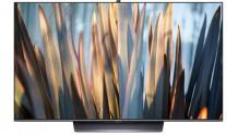 创维发布Q71系列8K电视 售价11999元起