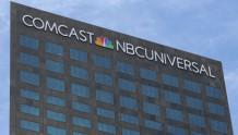 NBC环球将于11月中旬开始对电视和流媒体业务进行大规模裁员