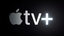 苹果加入电影业反盗版组织