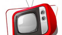 全球第三季度电视机出货量达6205万台 创下新高