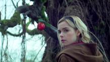 Netflix公布《萨布丽娜的惊心冒险》最后一季首播日期
