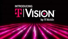 T-Mobile推出网络电视服务 每月10美元起