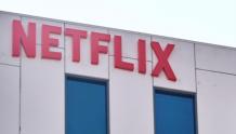 Netflix全球电视主管Bela Bajaria组建领导团队