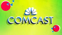 康卡斯特第三季度有线电视业务出现井喷
