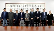 山东广电网络召开医养健康产业创新、创意高峰论坛