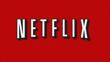 Netflix将测试免费提供48小时服务