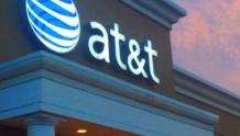 """AT&T 首席执行长John Stankey:华纳传媒管理层的人事调整""""恰到好处"""""""