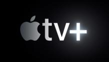 Apple TV+分享《Becoming You》预告片