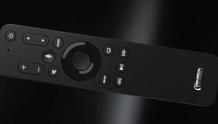 环球电子推出提供Apple TV的MVPD遥控器