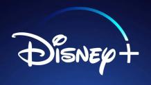 观影方式在改变,迪士尼+们有了新选择