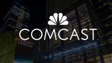 康卡斯特与广播公司进行ATSC 3.0技术测试