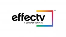 康卡斯特:电视广告赋能品牌知名度 持续度是关键