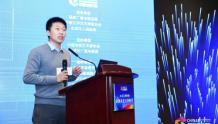 数码视讯受邀出席中国电视大会精彩分享5G+8K超高清视频应用经验