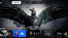 苹果电视应用程序将在新一代Xbox上发布