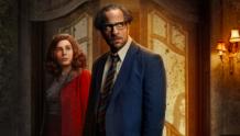 随着Netflix在中东崛起,《灵动:鬼影实录》将阿拉伯恐怖电影搬上银幕