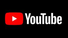 YouTube在播放视频时遇到了广泛的技术问题