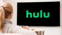 Hulu将直播电视套餐的价格每月提高10美元