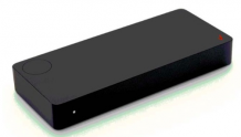 Verizon推出升级版流媒体设备,售价为69.99美元