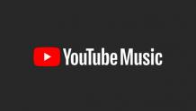YouTube发布音频广告和广告导向的音乐系列