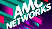 AMC网络将在战略转变后裁员10%