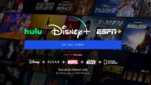 迪士尼为流媒体提供开放缓存技术