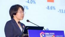CTR赵梅:我国广告市场活力正在回升