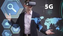 国务院支持利用5G、VR、大数据等,推进对外贸易创新发展