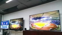 江苏有线助力国内首次大型体育赛事8K超高清直播