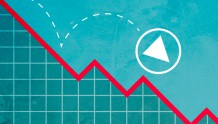 调查:美国消费者在流媒体服务上的支出从夏季开始下降