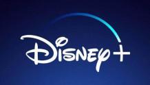 Disney+将在拉丁美洲增加原创产量