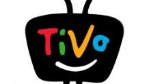 "TiVo首次推出""Deep Discovery""元数据解决方案"