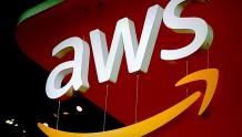 AWS当选CBS云服务提供商