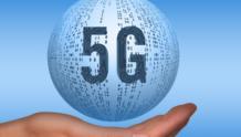 工信部部长肖亚庆:明年新建5G基站60万个 开展工业5G专网试点