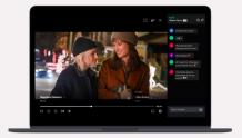 "Hulu将""观看派对""功能扩展到所有用户"