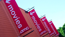 AMC反对华纳兄弟将2021年电影院线与流媒体同步上映的计划