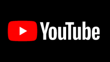 YouTube成为首个支持HDR直播的主要视频平台