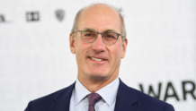 AT&T首席执行官为HBO Max电影发行策略辩护:我们需要尝试一些不同的东西