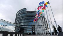 """欧盟新立法要求流媒体服务提供的""""欧洲内容""""最低为30%"""