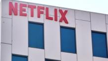 Netflix再次因挖走维亚康姆员工而受到斥责