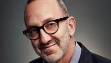 NBC环球提升Jimmy Horowitz为跨公司商业事务和运营副董事长