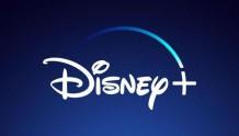 迪士尼:2024财年计划在Disney +内容上投入80亿至90亿美元