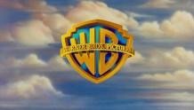 华纳兄弟将通过HBO Max和影院发行2021年的电影名单