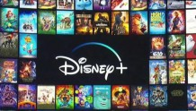 Disney+将在2021年初提高票价,预计到2024年底将有2.6亿用户